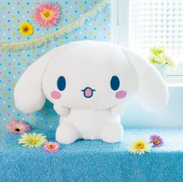 Sega Sanrio Characters Pom Pom Purin /& Muffin Together 39cm DX Plush SEGA1028449